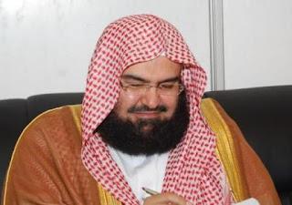 سعودية ترفض كل من تقدم لها في انتظار إمام الحرم السديس