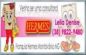 Hermes Motalvânia