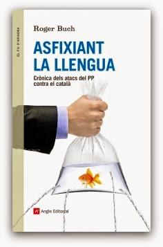 ASFIXIANT LA LLENGUA