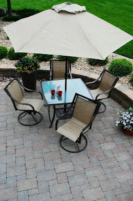 outdoor furniture tips