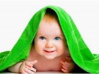 Tips Merawat Pakaian Bayi