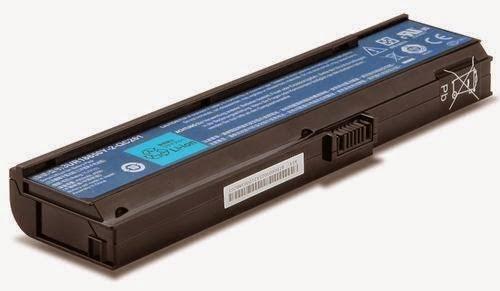 اضرار و مخاطر الاستخدام للاب توب و هو متصل بالكهرباء
