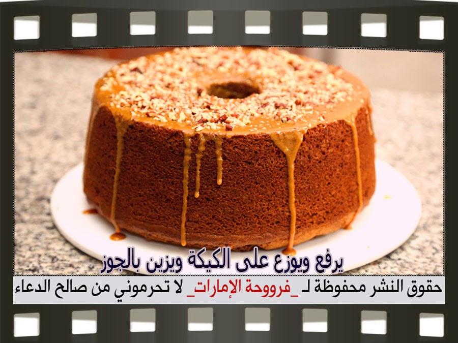 http://3.bp.blogspot.com/-we0aqR4D7sk/VNs6eLl39CI/AAAAAAAAHTk/iuLndbYkgB8/s1600/25.jpg