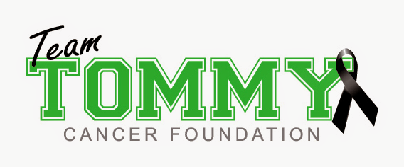 TEAM TOMMY Cancer Foundation