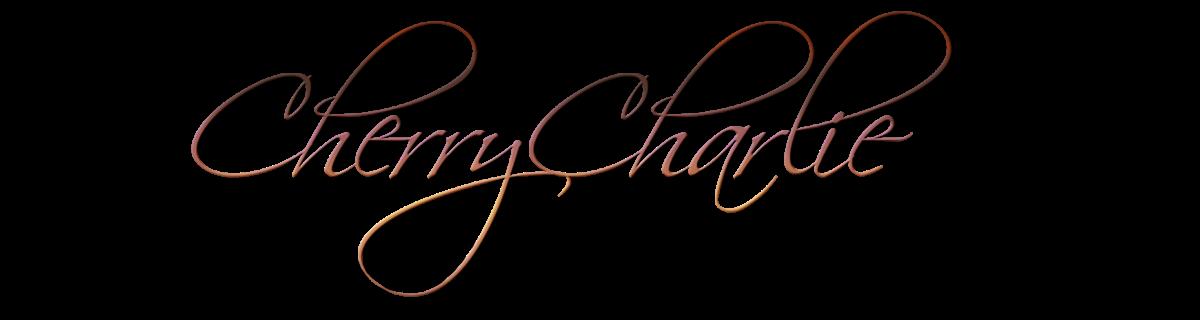 CherryCharlie.nl