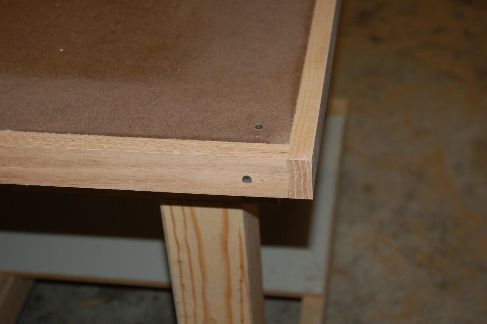 Workbench Build Daddy S Workshop