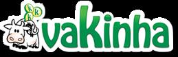Vakinha.com.br - Blog Oficial