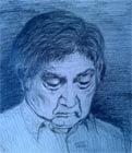 AZİZ NESİN 100 Yaşında..  (1915-2015) Karikatür Portreler