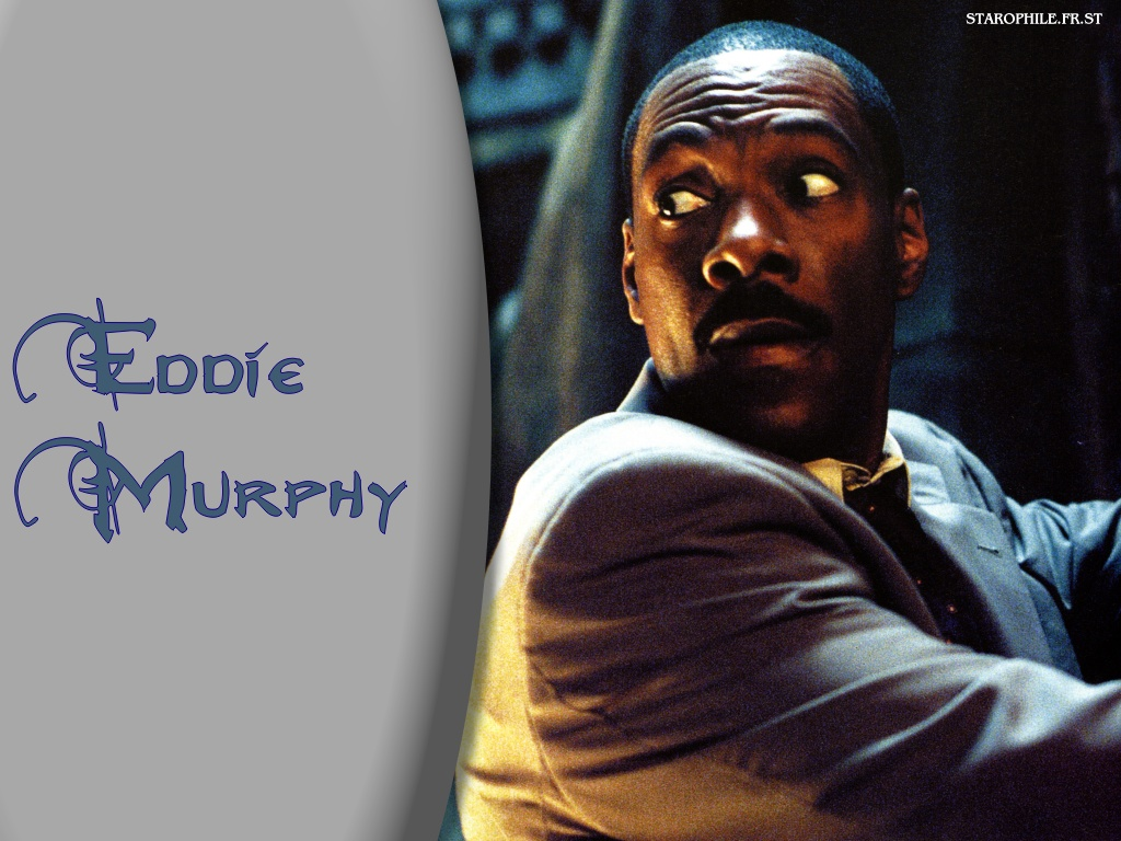 http://3.bp.blogspot.com/-we6jHxpeWHM/TzKbzwg7ClI/AAAAAAAABVU/Zlqy4b71pPg/s1600/eddie-murphy-wallpaper-6-750997.jpg