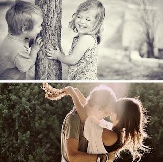 Ciranda da Infância