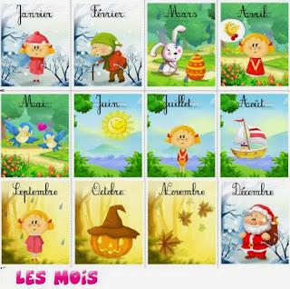 http://www.aulafacil.com/Frances_infantil/Curso/Lecc-8.htm