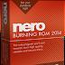 Nero Burning ROM 2014 15.0.04200 Multilingual Full Crack Free Download
