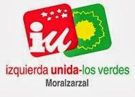 IU - Los Verdes Moralzarzal