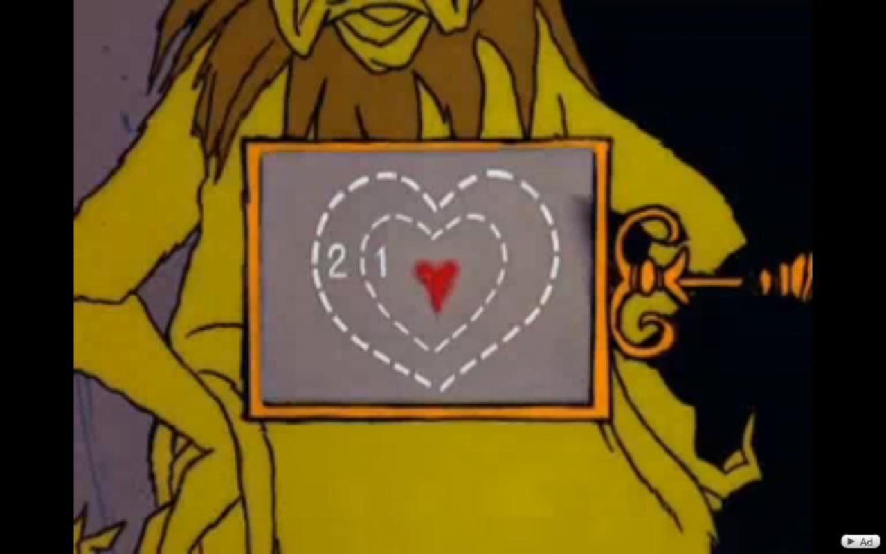 http://3.bp.blogspot.com/-weA1mPFyagY/UNjHVbmnS-I/AAAAAAAADzo/s-NLq9D1pmc/s1600/Grinch\'s+heart+size.jpg