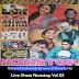 Live Show Nonstop Vol 03