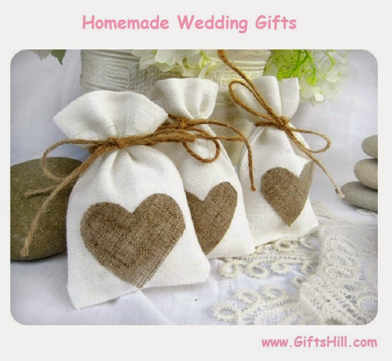 Handmade Wedding Gift Ideas For Bride And Groom : Unique Wedding Gifts For Bride And Groom Wedding Gifts 15 Unique