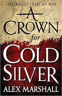 https://www.goodreads.com/book/show/22875083-a-crown-for-cold-silver