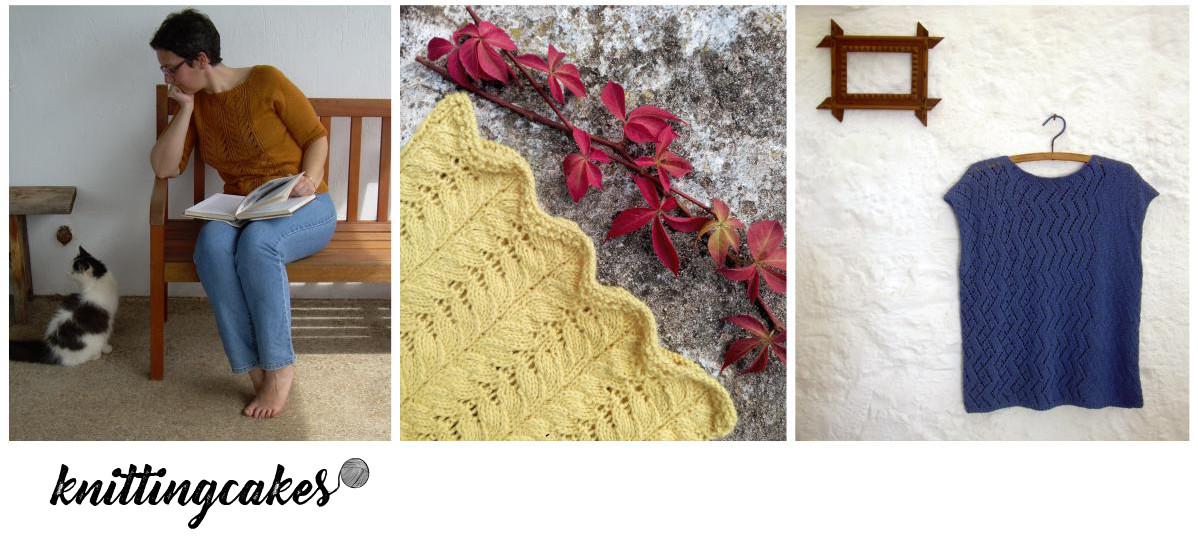 Knittingcakes©