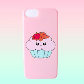 Y&Csweets iphone case NOW ON SALE