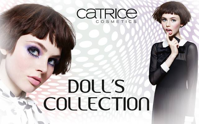 http://www.catrice.eu/limited-edition/dolls-collection.html