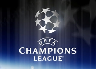 UEFA CHAMPIONS LEAGUE EN VIVO