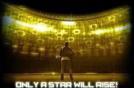 Yang Harus Pulang Meninggalkan Super 9 Rising Star Indonesia 2014
