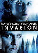 Invasores (2007) ()