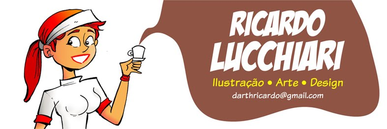 Ricardo Lucchiari Aziani
