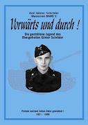 """Zum Blog """"Vorwärts und durch"""" klicken..."""