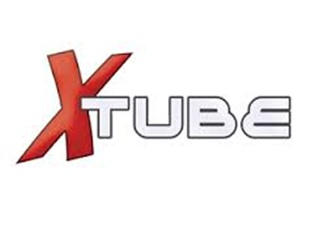 XTube Channel