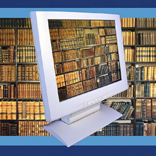 enlace libro digital: