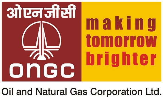 Top Natural Gas Companies In India