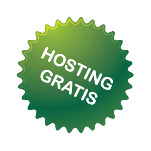 Free Hosting Local Indonesia