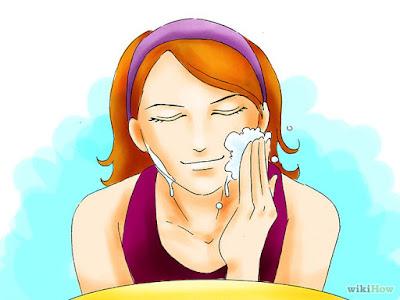 Enfermedad acné
