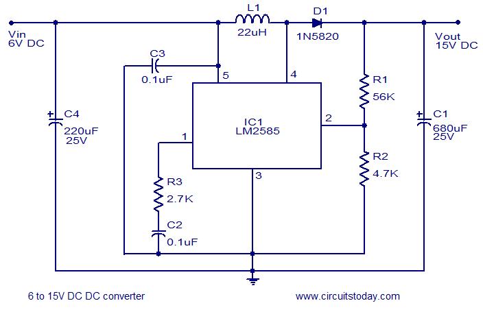 110 volt plug wiring  110  free engine image for user