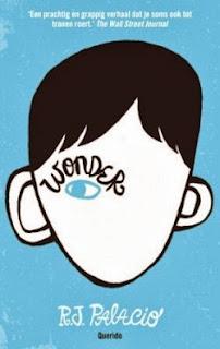 http://www.denieuweboekerij.nl/boeken/kinderboeken/9-t-m-12-jaar/wonder