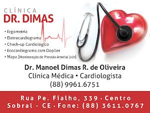 DR. DIMAS