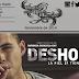 DESHORA - LOS SECRETOS DEL DESEO