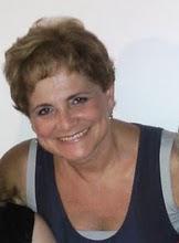 Adna Lopes