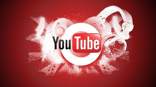 Youtube passa a pagar direitos autorais para artistas brasileiros