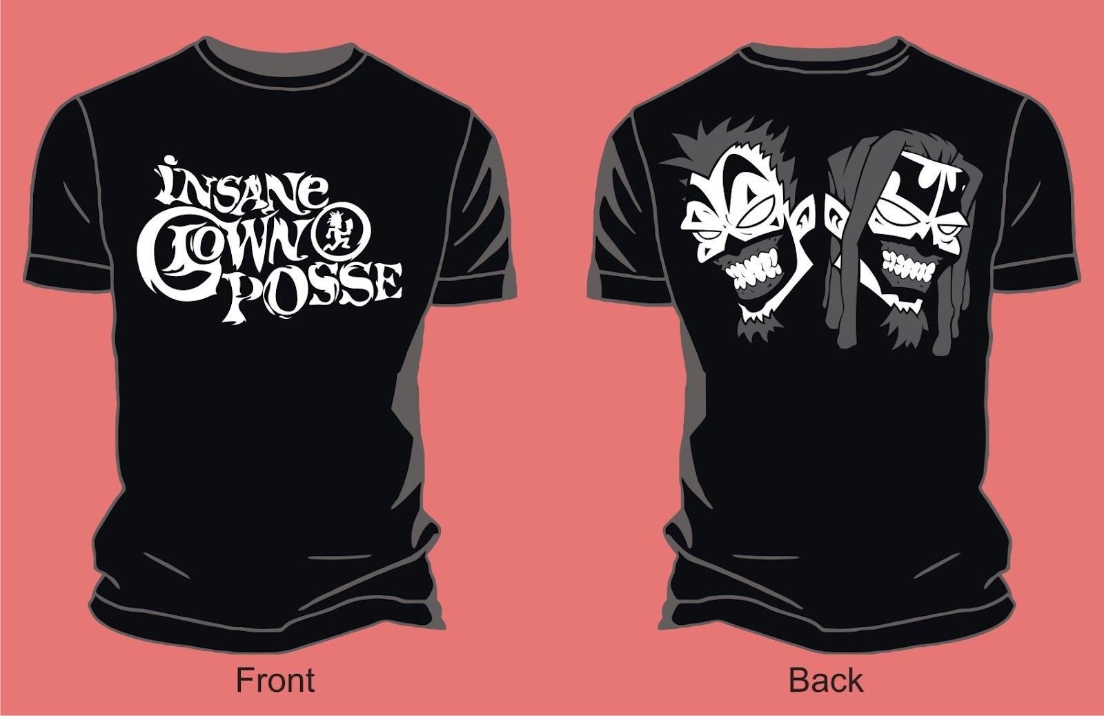 insane_clown_posse-in_yo_face_vector