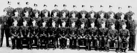 April 19 - June 24, 1940
