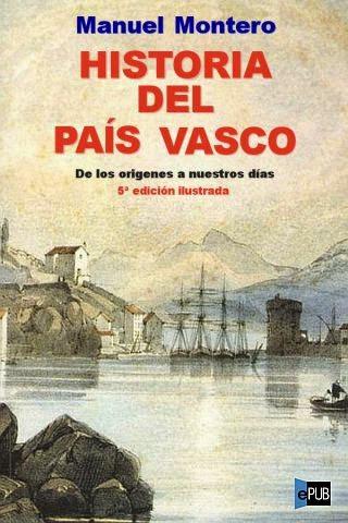 Euskadi, Edad Media, Beaumonteses, Guerras Carlistas, ETA, PNV, PSOE