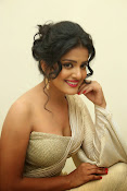 Vishaka singh sizzling pics-thumbnail-30