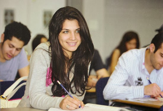 essay writing services uk email