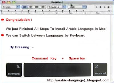minimize pdf file size mac