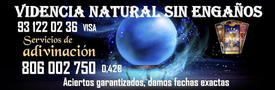 Vidente médium certera, 4€, videncia natural, videncia económica, barato fiable, buenos videntes