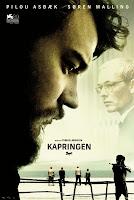 Secuestro (2012) online y gratis