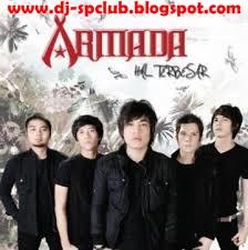 Armada Full Album Buka Hatimu