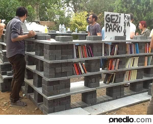 occupylibraryturkey2.jpg